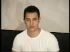 Aamir Khan Out, Akshay Kumar In For Movie On AIDS! - Bollywood News