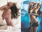 Is Raaz 3 Poster Inspired By Maroon 5 Band Poster ? - Bollywood News