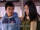 Jang Geun Suk- Alien Sam - Part - 22