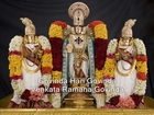 Srinivasa Govinda (Govinda Namavali)Thirupati Vaikuntam Vaikunta Ekadasi Mahavishnu Govindam