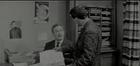 Sluzbeni polozaj 1964 /  Domaci film  I. od II. Deo
