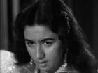 Sadabahar Dhun: Rafi & Asha: Vol 2