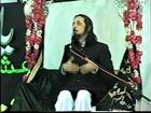 Allama Zameer Akhtar: Imam Mahdi's Condolence On Allama Sheikh Mufeed's Grave