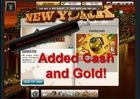 Goodgame Gangster Hack ™ FREE Download , Updated November - December 2012