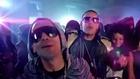 Guaya - Arcangel Ft Daddy Yankee (Official Video) HD   (Letra)