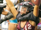 Lingerie Football League Makes Huge Changes