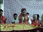 Tuloo Saher Mile Sham E Qalandar, Muhammed Farhan Ali Qadri Rizvi