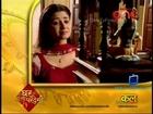 Ghar Aaja Pardesi Tera Des Bulaye 30th January 2013 Watch pt4