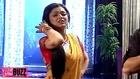 Madhubala DANCES & ROMANCES RK in Madhubala Ek Ishq Ek Junoon 31st January 2013