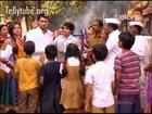 Madhubala  – 1st February 2013  Part 3