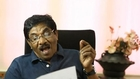 Director Bharathiraja Speech on Vishwaroopam Ban