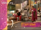Madhubala – 14th February 2013 Part 3