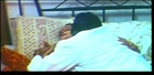 Hot First Night Bed Scene - Madam No 1