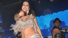Hot Sunny Leone's First Bollywood Item Song!