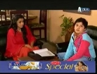Love Life Aur Lahore by Aplus - Episode 398 - Part 2/2