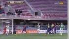 Gol de Lopez Garai