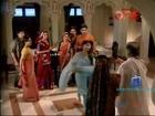 Ghar Aaja Pardesi Tera Des Bulaye 27th March 2013 Video WatchP1