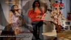 Ghar Aaja Pardesi Tera Des Bulaye 27th March 2013 Video Watch Part1