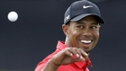 Tiger Woods Is Back, But Does Golf Need Him?