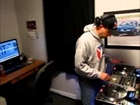 Best of 2012 Drum & Bass Mix Part 2 - The Black Friday Edition